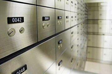$4000 банковского депозита под 1,5% годовых и ежегодный доход от него в размере $60