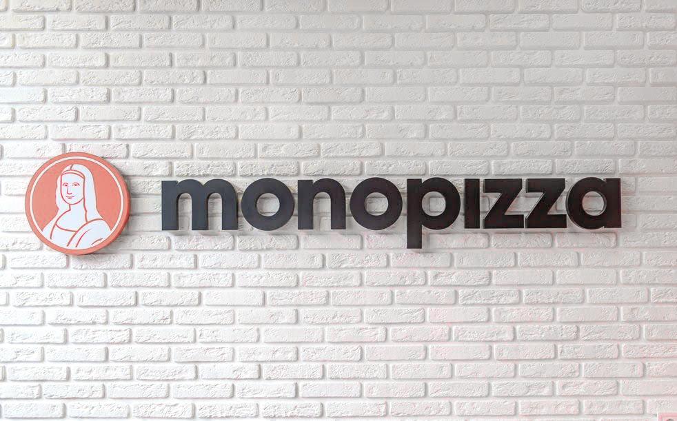 monopizza