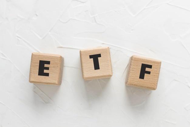 ETF-фонды