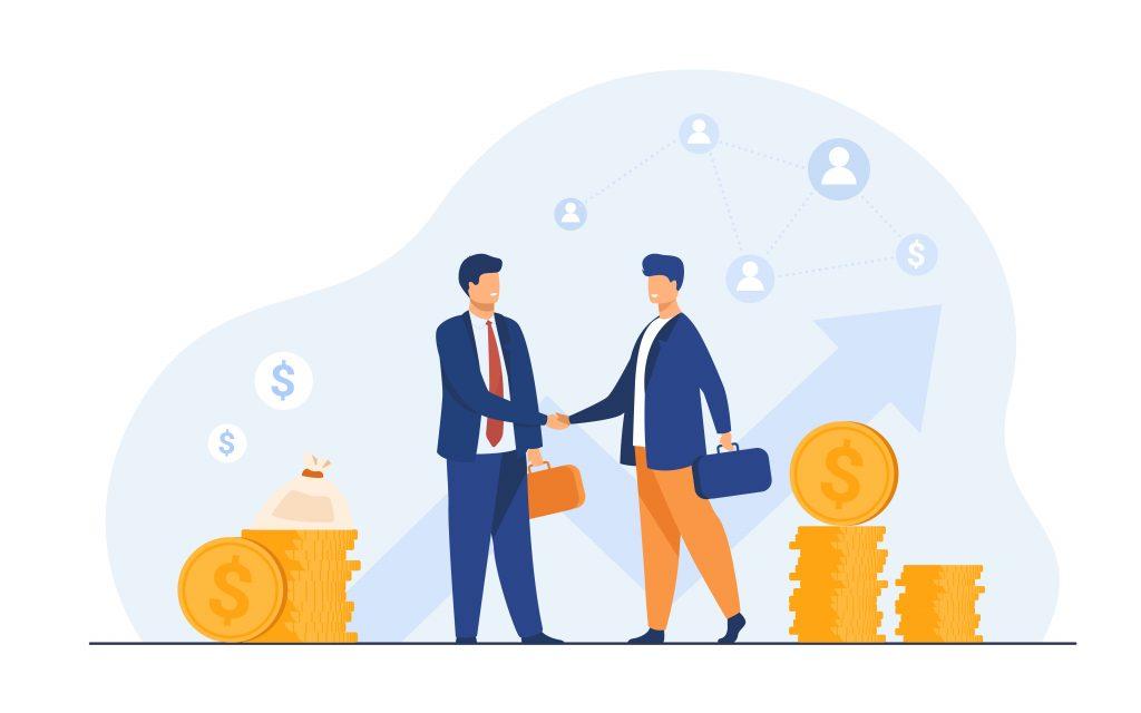 увеличение активов венчурных фондов в Украине